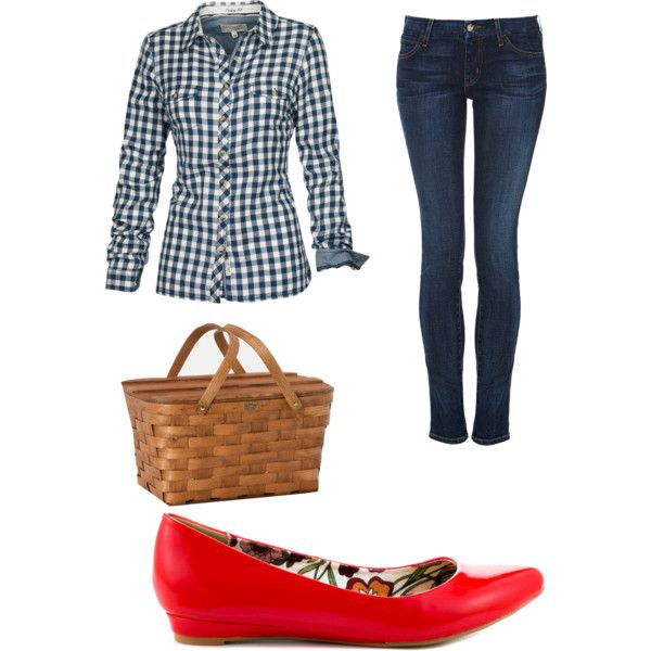 DIY Modern Dorothy Costume by emmajcc on Polyvore featuring Fat Face Koral 2 Lips  sc 1 st  Pinterest & DIY Modern Dorothy Costume by emmajcc on Polyvore featuring Fat Face ...