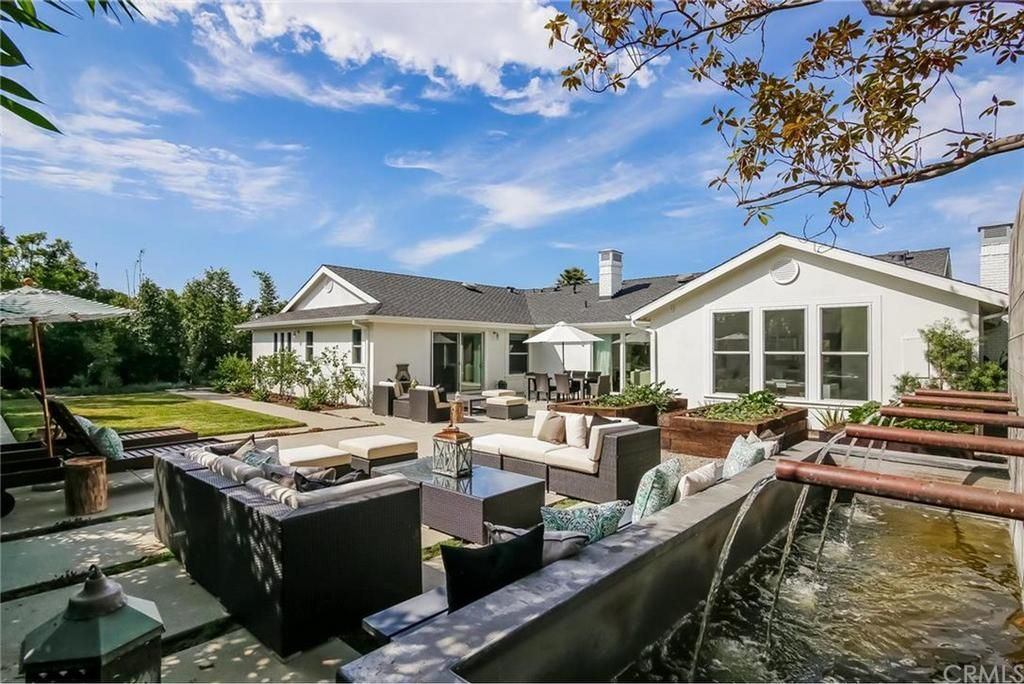 1873 tahiti drive costa mesa home for sale villa real