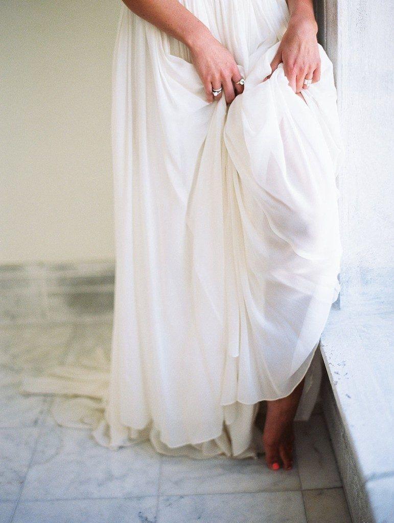 Idaho falls wedding dresses wedding dresses for guests check more