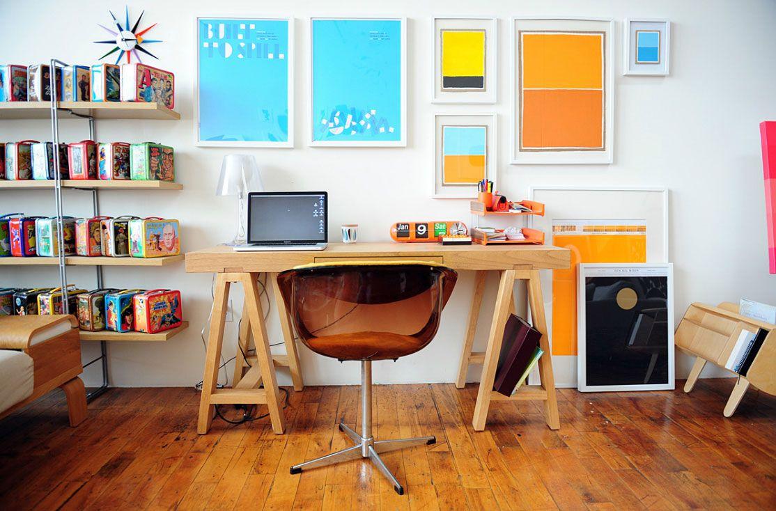 Best Kitchen Gallery: Workspace Instipartions Home Working Desk Pinterest Office of Interior Design Workspace  on rachelxblog.com
