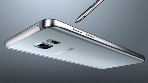 #Tecnologia: #Samsung Galaxy Note 6 il firmware è già in fase di sviluppo | Rumor da  (link: http://ift.tt/1NrAEHx )