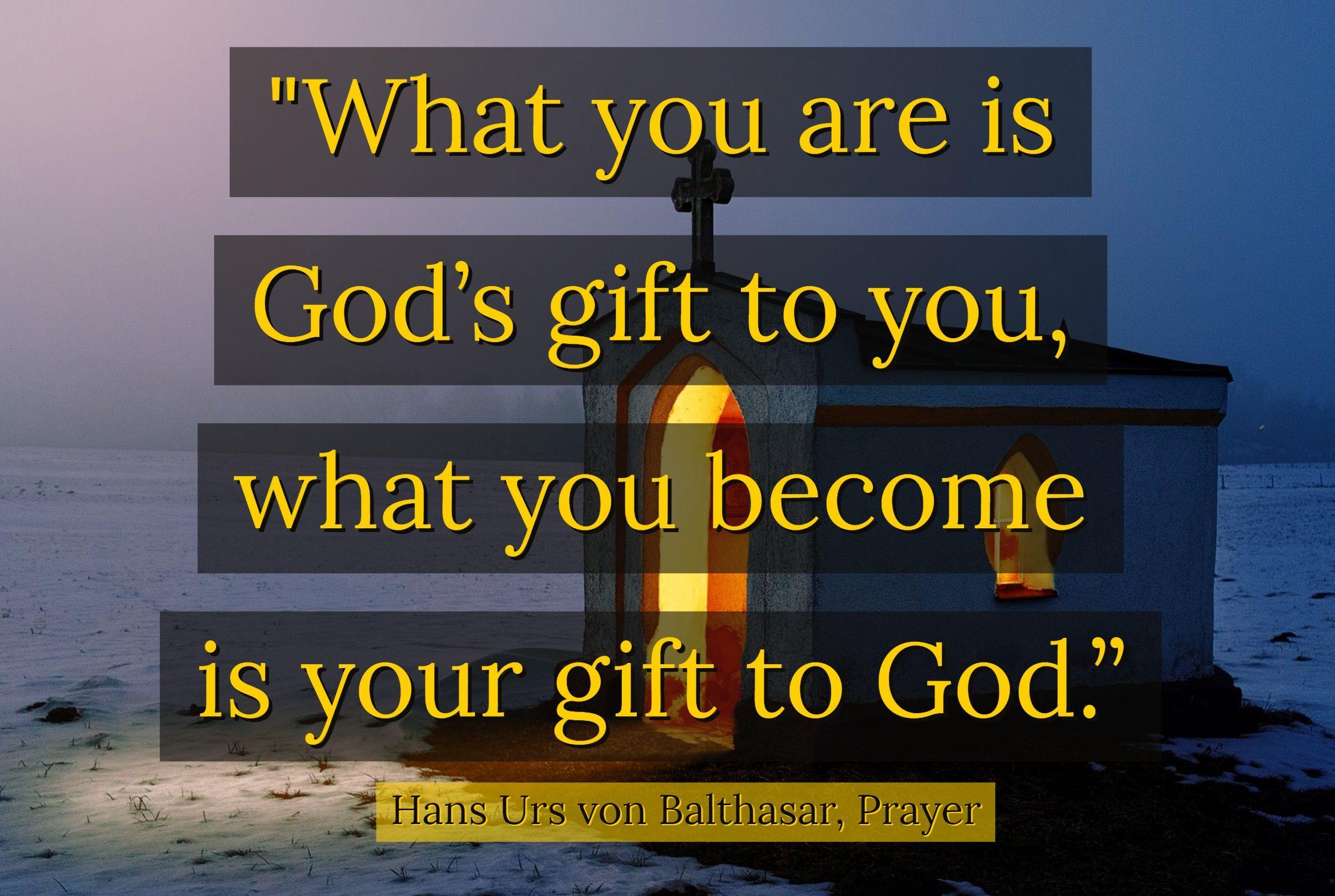 faith quote christianity Online prayer, Prayers, Prayer