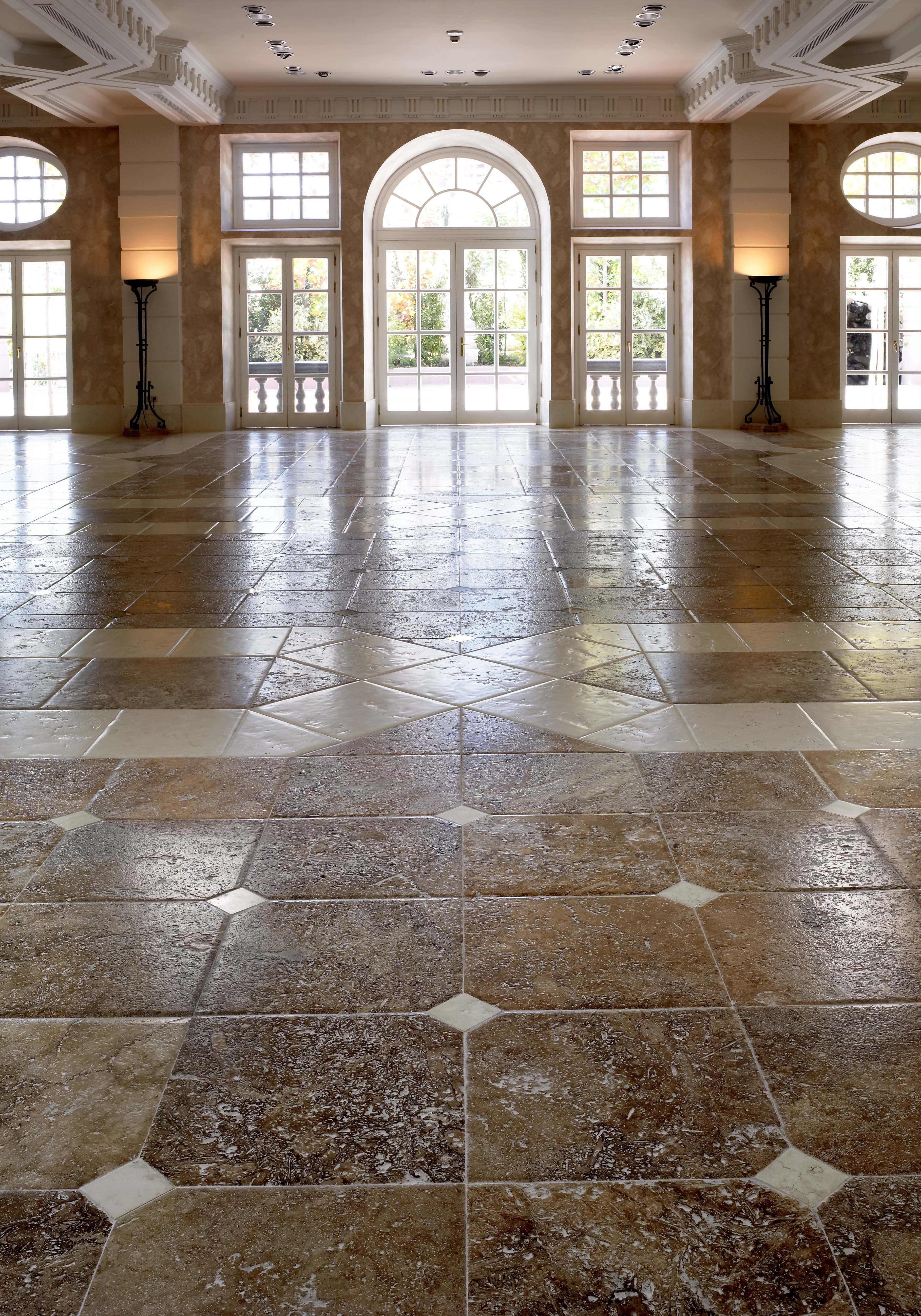naturalstone products travertine classic in villapadierna hotel tinonaturalstone interiordesign homedesign
