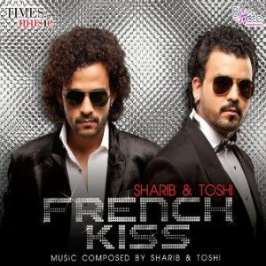 French Kiss 2013 Mp3 Song Download Mp3 Song Songs