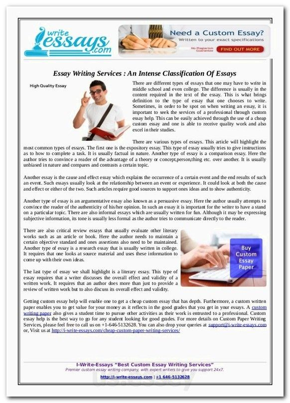 Example Critical Essay, Writing A Personal Statement For Grad School  Examples, How To Write