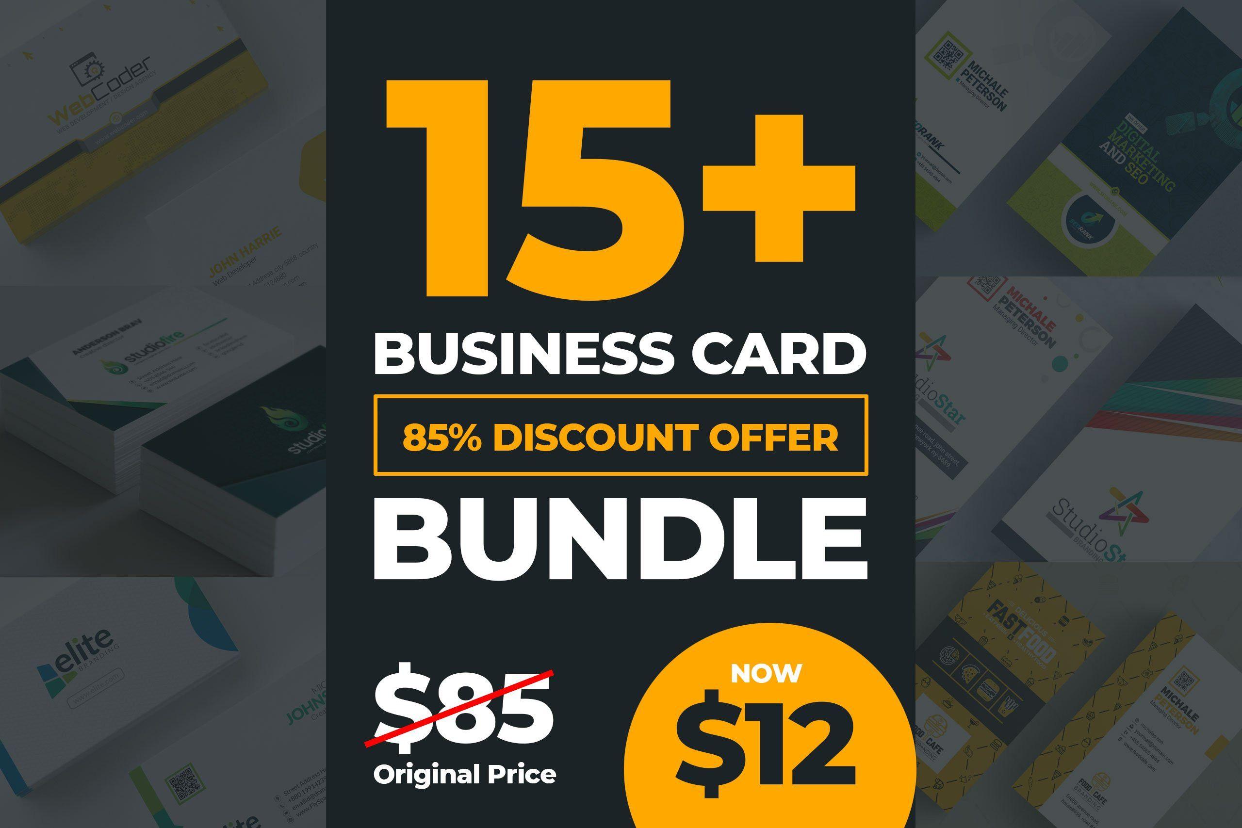Free Printable Business Card Templates For Mac Free Printable