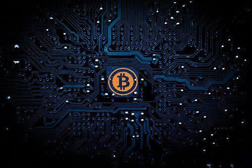 cryptocurrency exchange moolah
