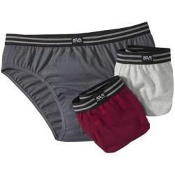 Photo of Men's Slips & Men's Panties