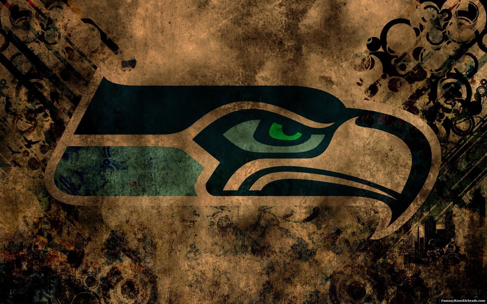 Seattle seahawks desktop backgrounds seattle seahawks desktop seattle seahawks desktop backgrounds seattle seahawks desktop wallpaper g voltagebd Image collections