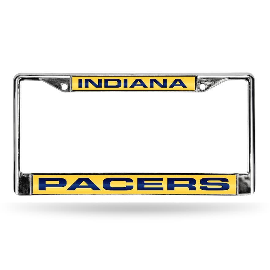 Unique Indiana University License Plate Frame Pattern - Ideas de ...