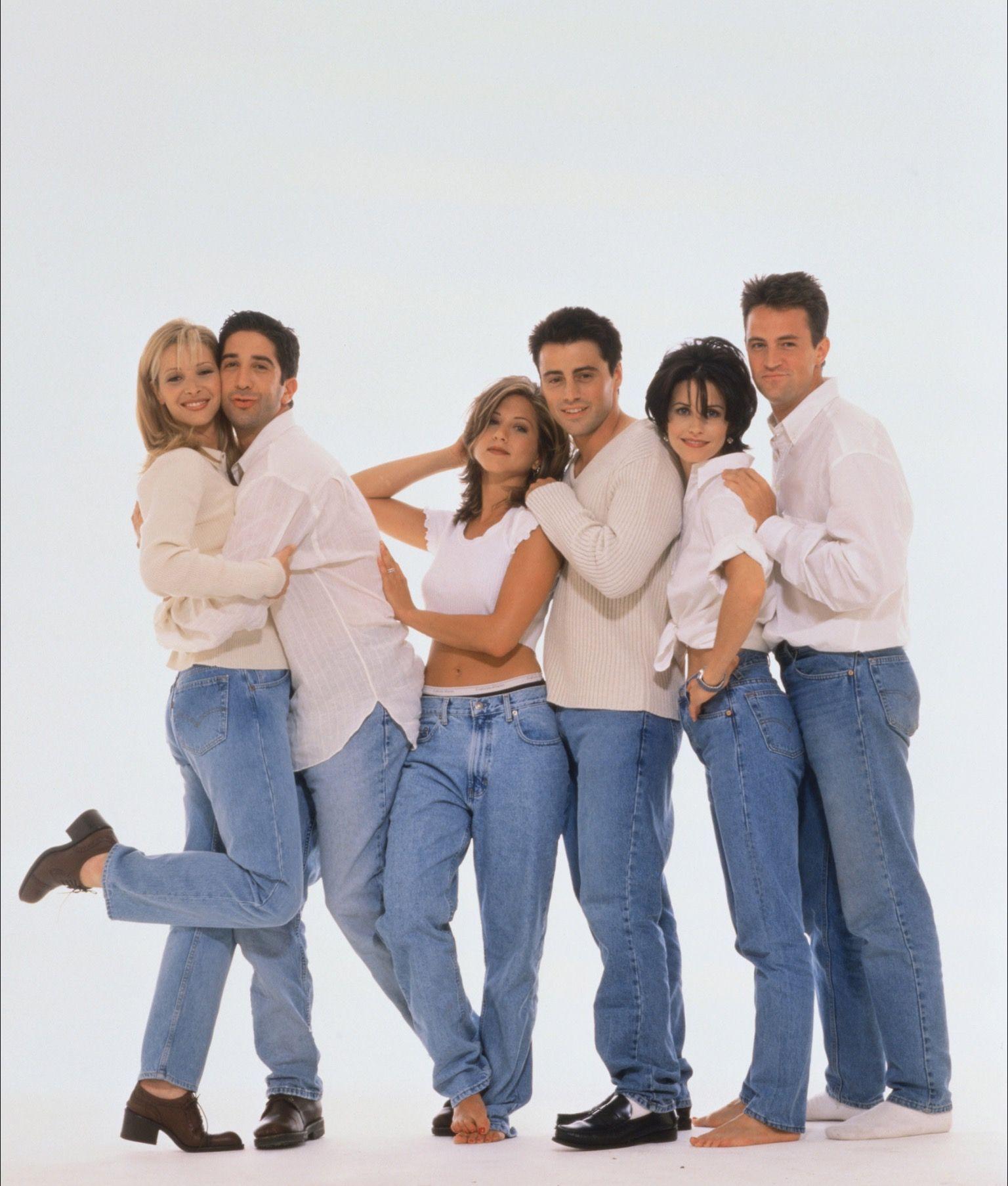 Как сделать красивое фото группы людей сверху