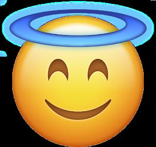 Professora Tati Simoes Emoticons Divertidos Para Imprimir Ios Emoji Fotos De Emojis Produtos Emoji