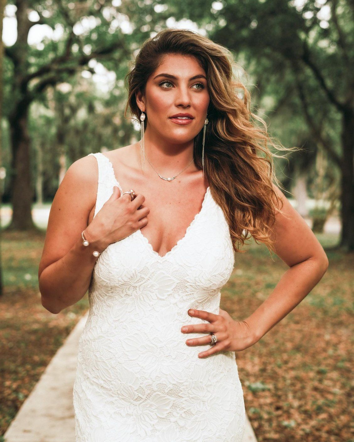 Tina By Rebecca Ingram Wedding Dresses In 2020 Dresses Best