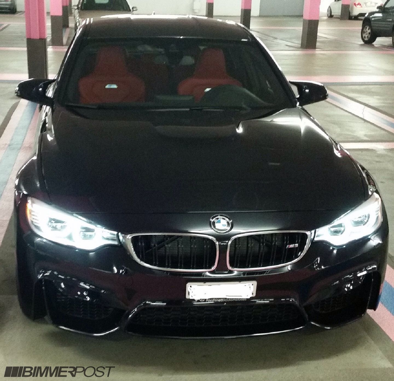 M3 azurite black indoors  BMW  Pinterest  BMW and Cars