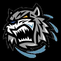 Kumpulan Logo Harimau Sports Logo Design Animal Logo Logo Images