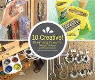 kreativ recyclen - Yahoo Suche Bildsuchergebnisse