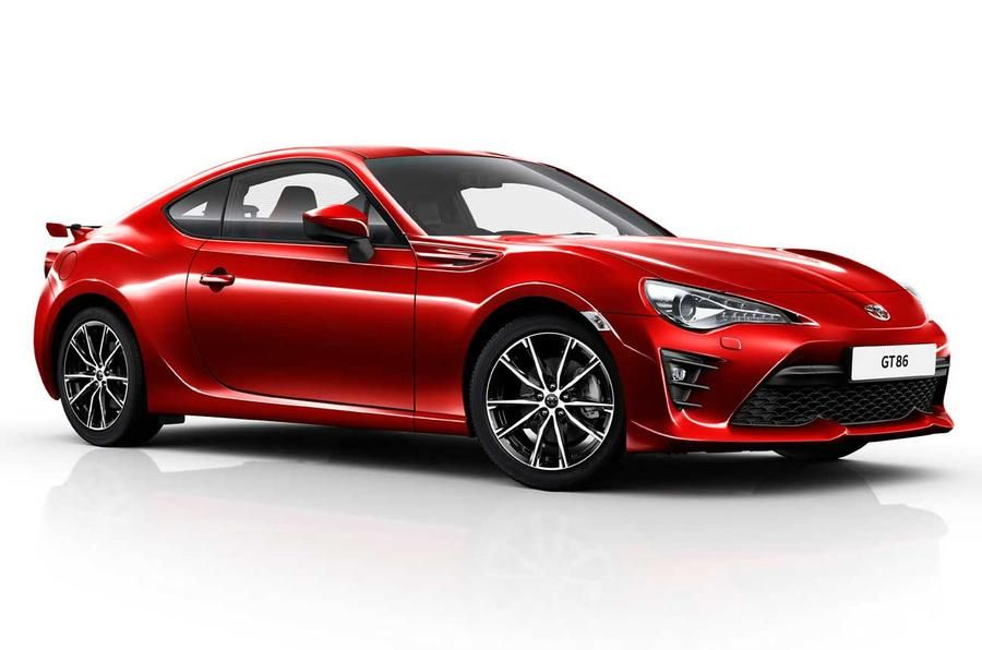 2019 Toyota Gt 86 Convertible Review Toyota Gt86 Toyota Convertible