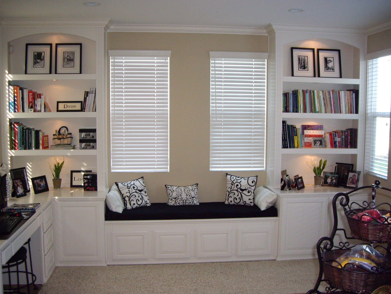 custom office desks for home. Cool Best Custom Office Furniture , Built In Bookshelves Http://ihomedge.com/custom-office-furniture/14239 Desks For Home A