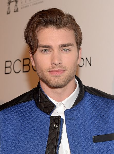 pierson fode girlfriendpierson fode vk, pierson fode instagram, pierson fode movies, pierson fode gif, pierson fode age, pierson fode films, pierson fode, pierson fode height, pierson fode wiki, pierson fode icarly, pierson fode actor, pierson fode and debby ryan, pierson fode 2015, pierson fode wikipedia, pierson fode girlfriend, pierson fode and victoria justice 2015, pierson fode and victoria justice, pierson fode jessie, pierson fode dating, pierson fode shirtless