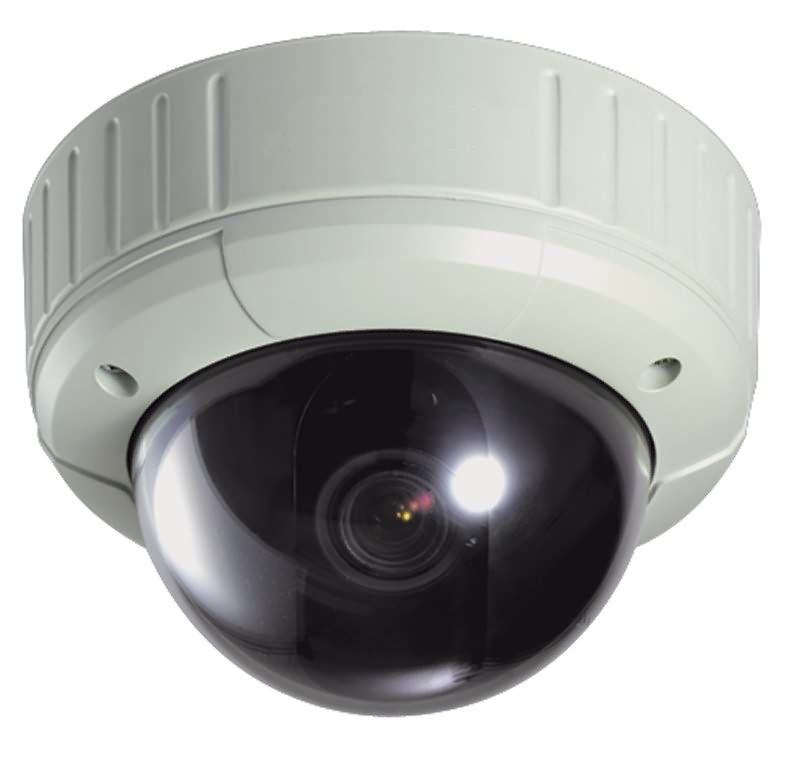 Surveillance Cameras See more information on hidden security ...