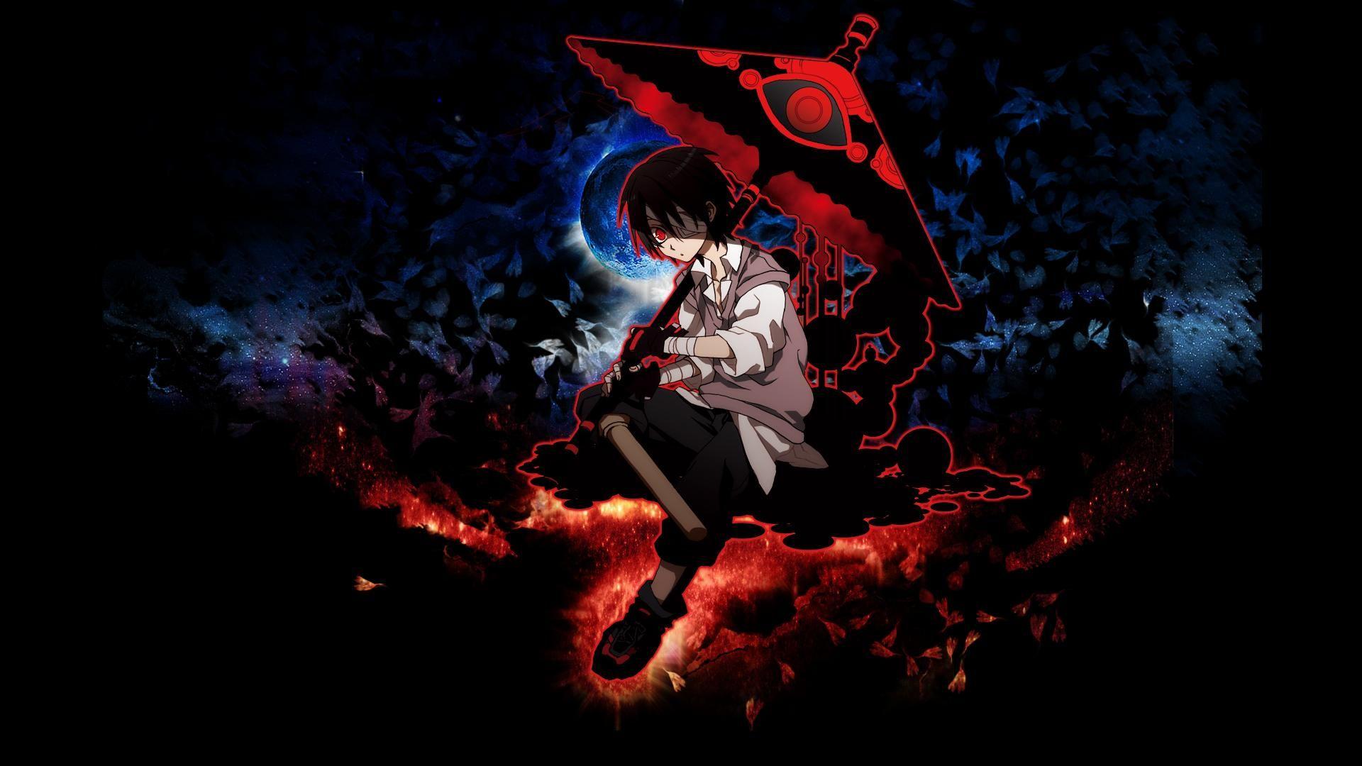Cool Anime Wallpapers Hd 1920x1080 8 Anime Wallpaper 1920x1080 1080p Anime Wallpaper Anime Wallpaper Download