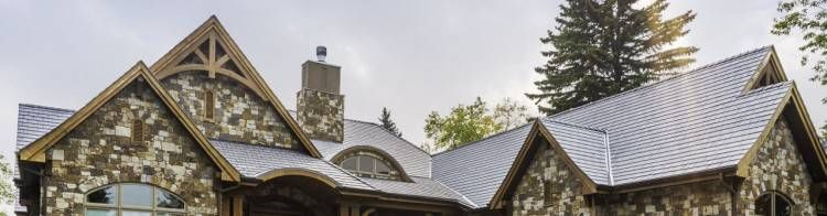 Elevated Wood Frame Metal Roof House Designs Roof Shingle Colors Roof Cladding Roof Cost