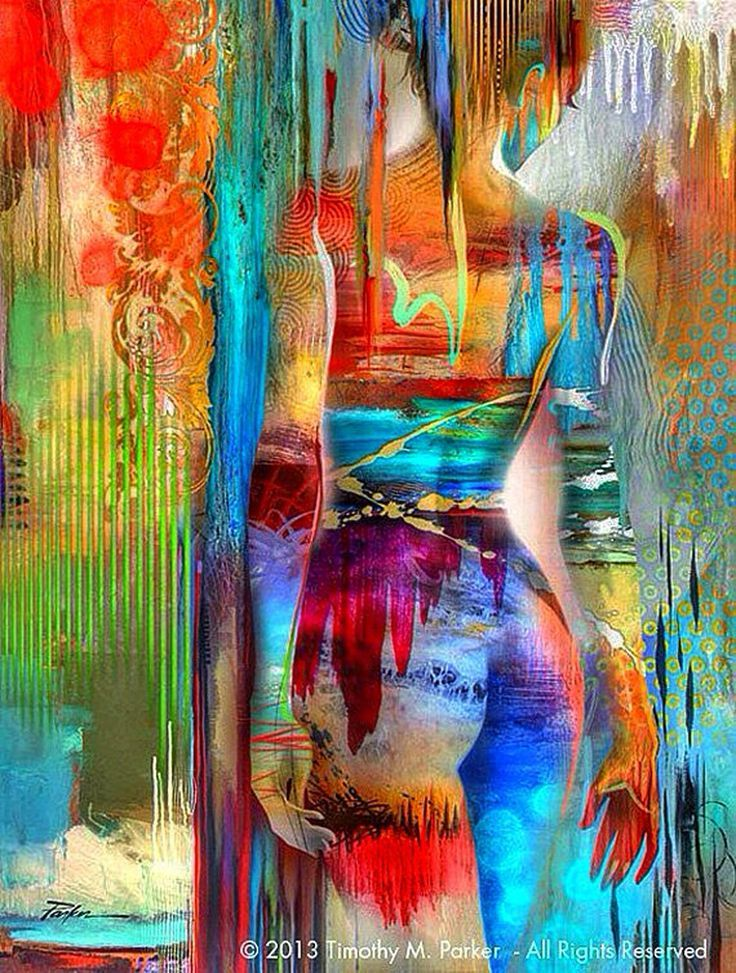 Timothy parker artist google search cool art for Abstract salon of the arts