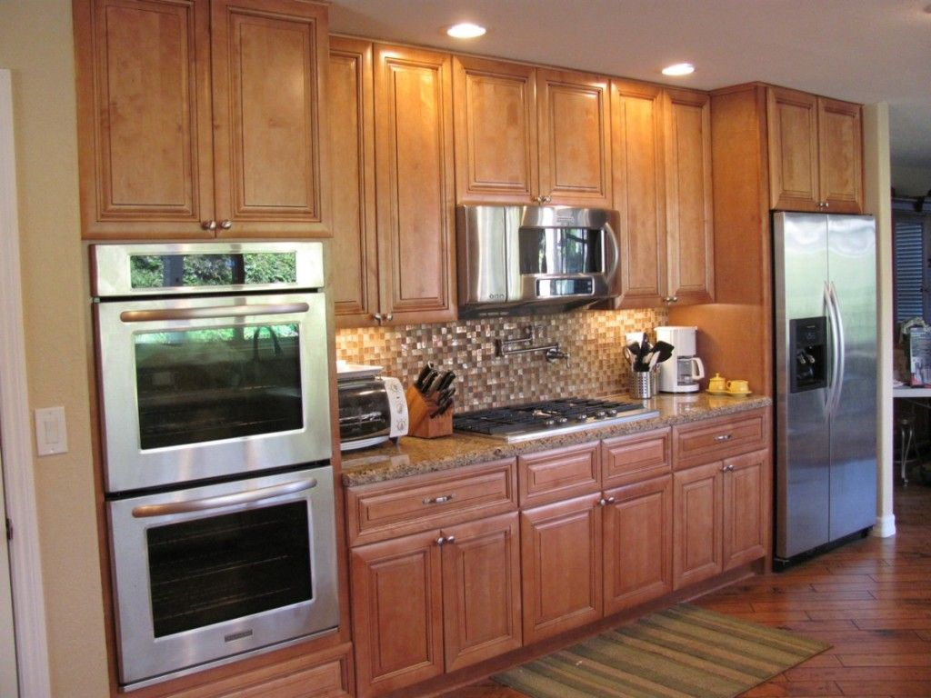 Kitchen: Awesome Costco Kitchen Cabinets Handles And Costco White ...