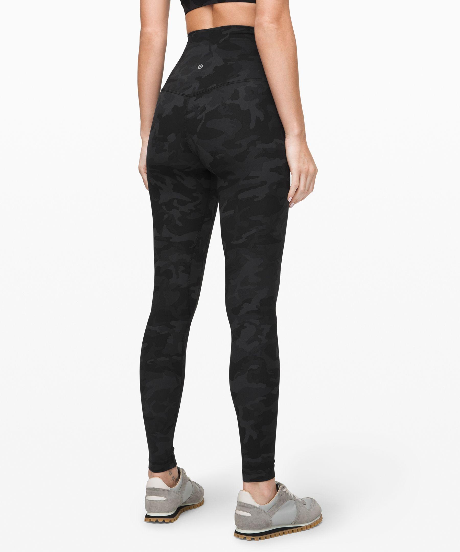 Align Super High Rise Pant 28 Women S Pants Lululemon Pants For Women Pants High Rise Pants