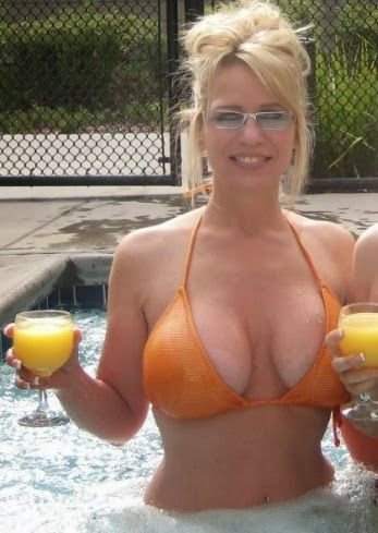 saluda milfs dating site Senior-matecom senior dating - your online personals site for meeting mature singles over 50 for date, romance or companionship.