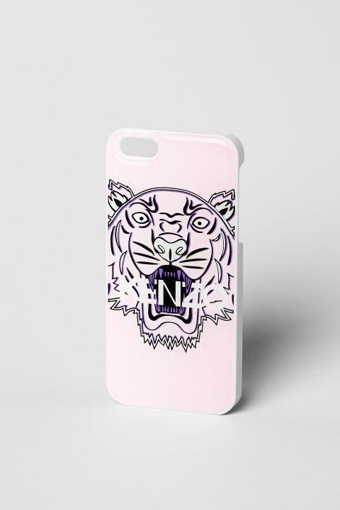 Kenzo Women Digital cases - Kenzo E-shop | Kenzo.com | Iphone 5 ...