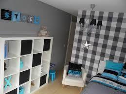 Stoere Peuter Slaapkamer : Kleuter slaapkamer jongens google zoeken slaapkamer jongen