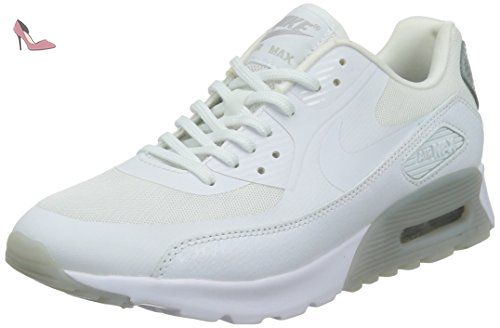the best hot products popular stores Nike W AIR MAX 90 ULTRA ESSENTIAL, Sneakers Basses femme - Blanc ...