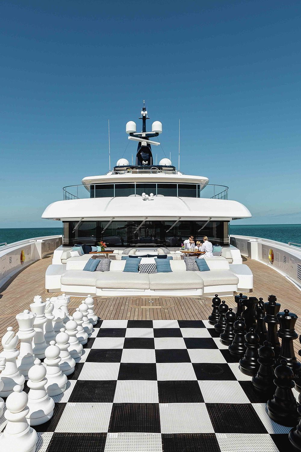 Lady Jorgia Yacht For Charter In 2020 Yacht Luxury Yachts Outdoor Cinema