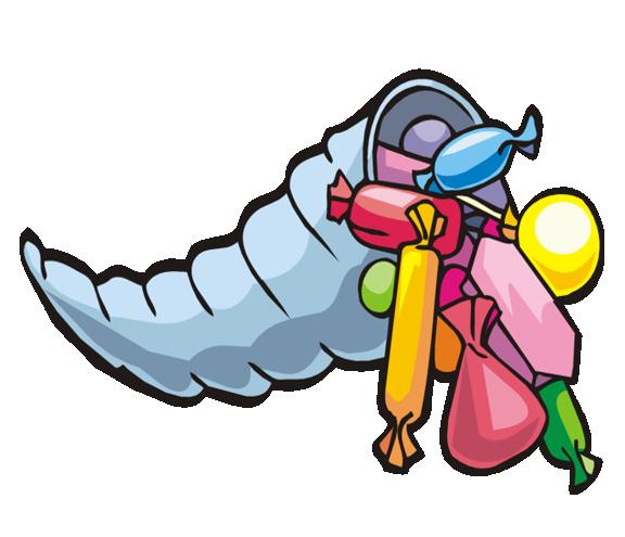سكـرابز حلويـات بدون تحميل سكرابز حلويات العيد سكرابز حلويات قرقيعان Kntosa Com 22 18 154 Disney Characters Character Fictional Characters