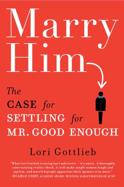 Best books on dating advice