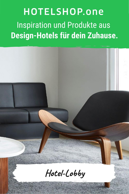 design-stuhl aus hotels in 2020 | stühle, design hotel