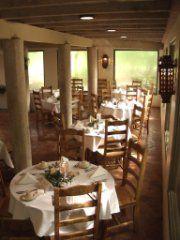 High Quality Saweddings.com   Los Patios   Wedding Venues