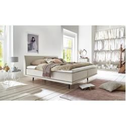Photo of Box spring beds with motor