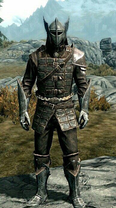 Divine Crusader By Wolf Steel Plate Helmet Dawnguard Heavy Light Grey Armor Steel Gauntlets B Skyrim Armor Skyrim Light Armor Skyrim Dragon Priest Masks