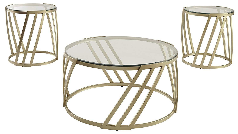 Ashley Casa Mollino Marble Top Table Set Ashley Furniture Furniture Ashley Furniture Living Room