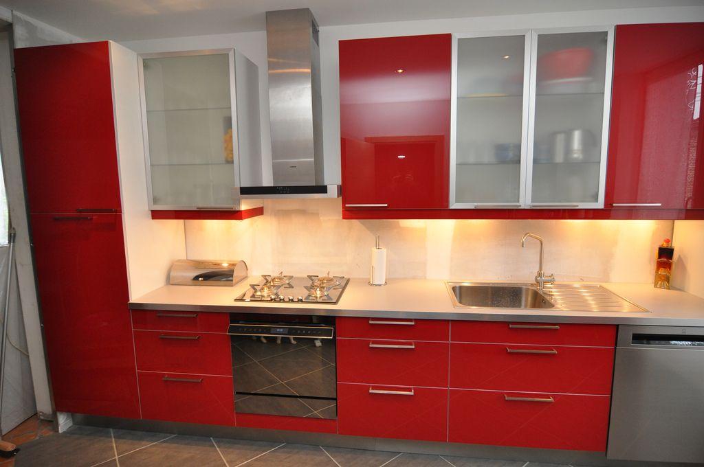 cuisine ikea recherche google maison pinterest plaits and cuisine ikea. Black Bedroom Furniture Sets. Home Design Ideas