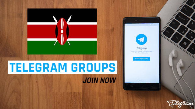 Are Looking For Telegram Groups Kenya Then Use The List To Get Your Desired Channel Here Is The List Of Best Kenya Telegram Kenya Mount Kenya Cool Countries