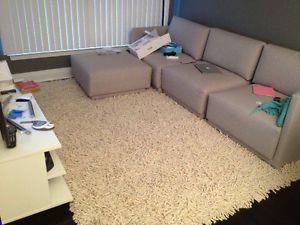 Idea By Marla On Things I Like 3 Piece Sectional Sofa Sectional Sofa 3 Piece Sectional