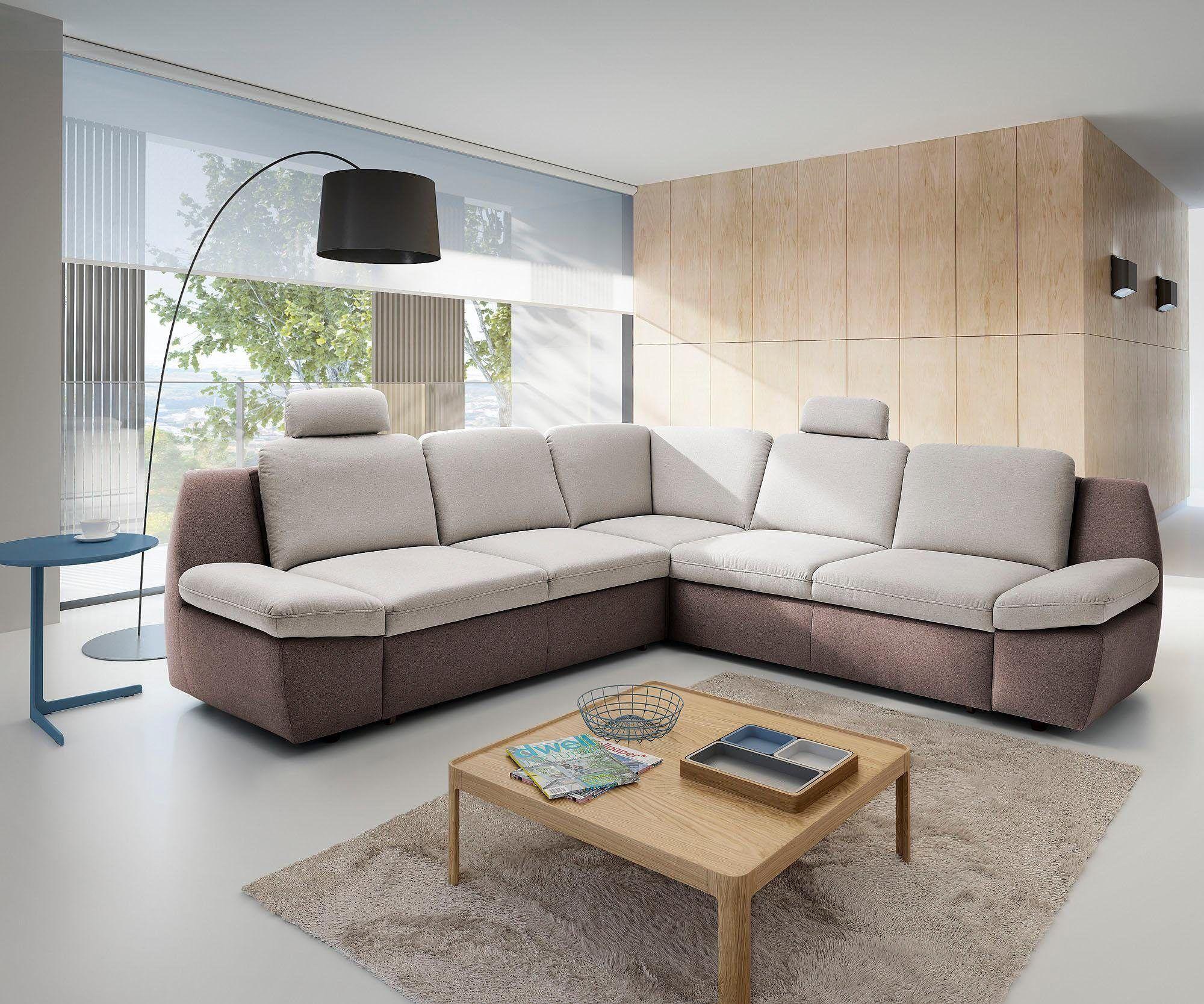 ... #sofas #ecksofa #wohnzimmer #ecksofaseckcouches