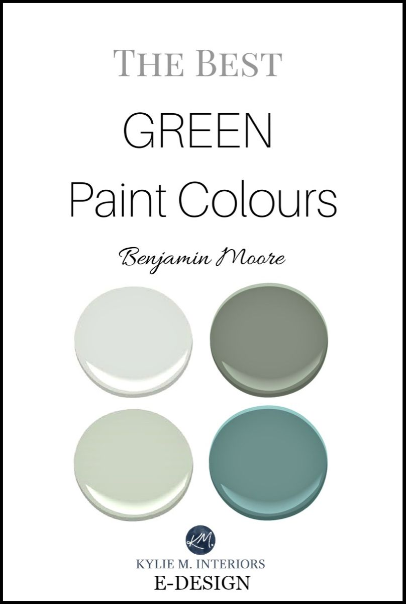 the 7 best benjamin moore green paint colours exterior on best benjamin moore exterior colors id=30135