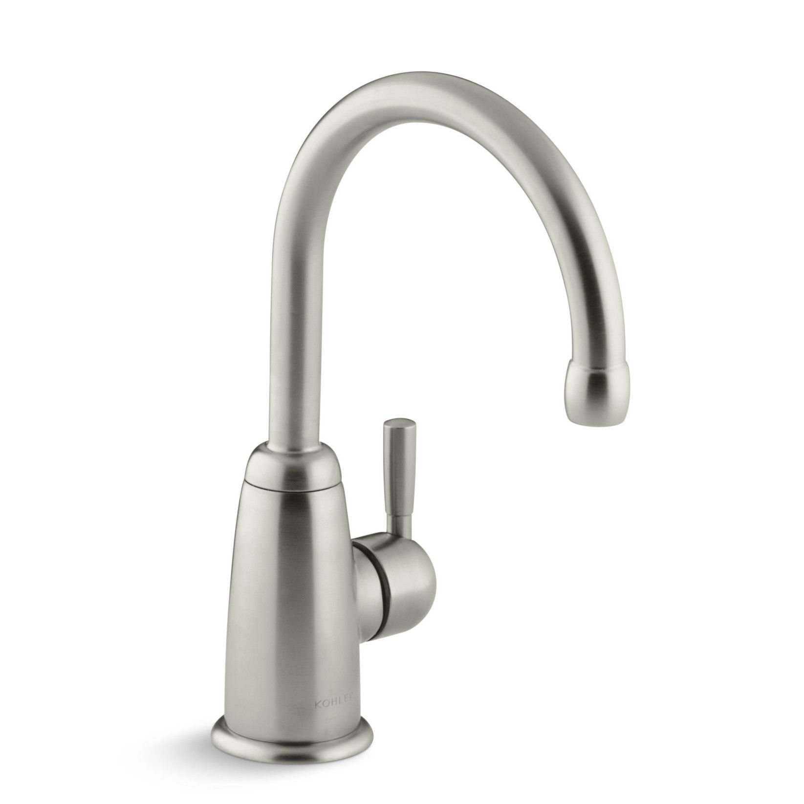 Gibson Standard Widespread Bathroom Faucet Faucet Water Filtration System Bathroom Sink Faucets