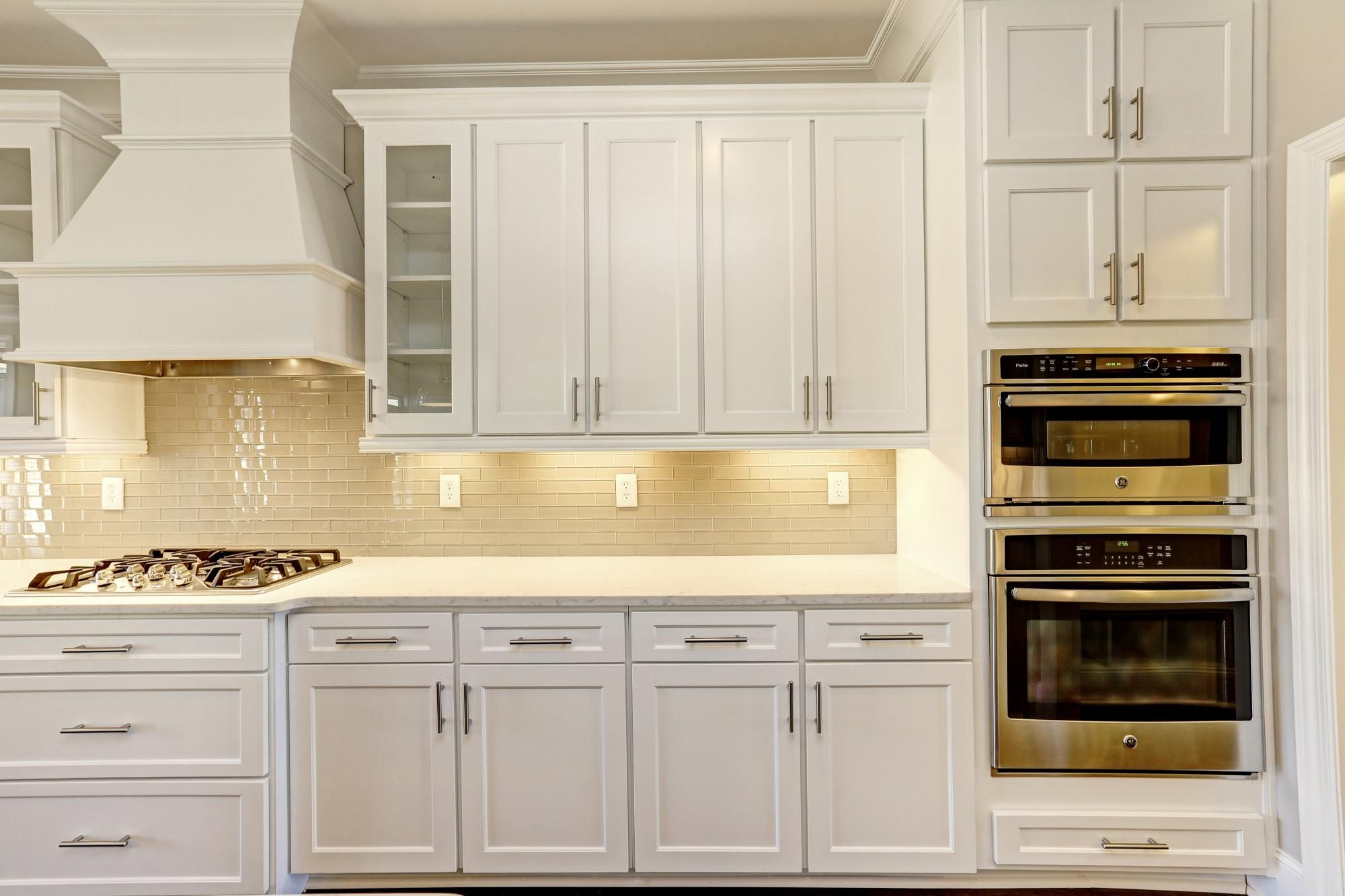 Photo Gallery New Homes Huntsville Al Jeff Benton Homes Kitchen Photos Madison Homes Cool Kitchens