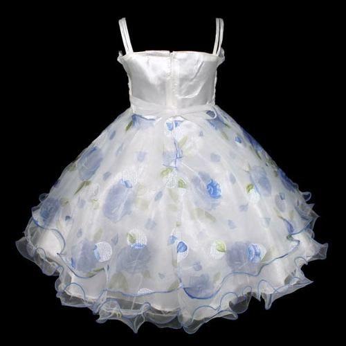patrones de vestidos tejidos a crochet para bebes - Buscar con Google