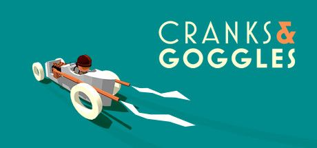 Cranks and Goggles v0.12 PC- Direct Game downloads | ONE FTP LINK | TORRENT | FULL GAME | REPACK | DLCs | Updates and MORE!